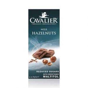 Cavalier-Tablet-Milk-Hazelnuts