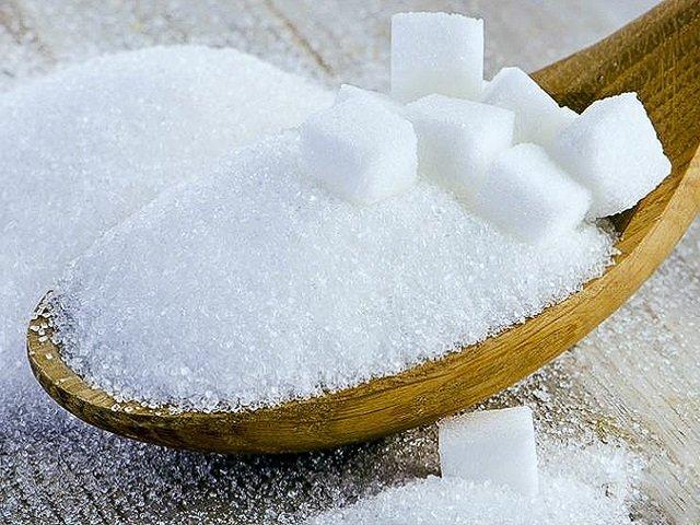 Zuckerersatzstoffe – Zuckerfreie Ernährung und Süßungsmittel