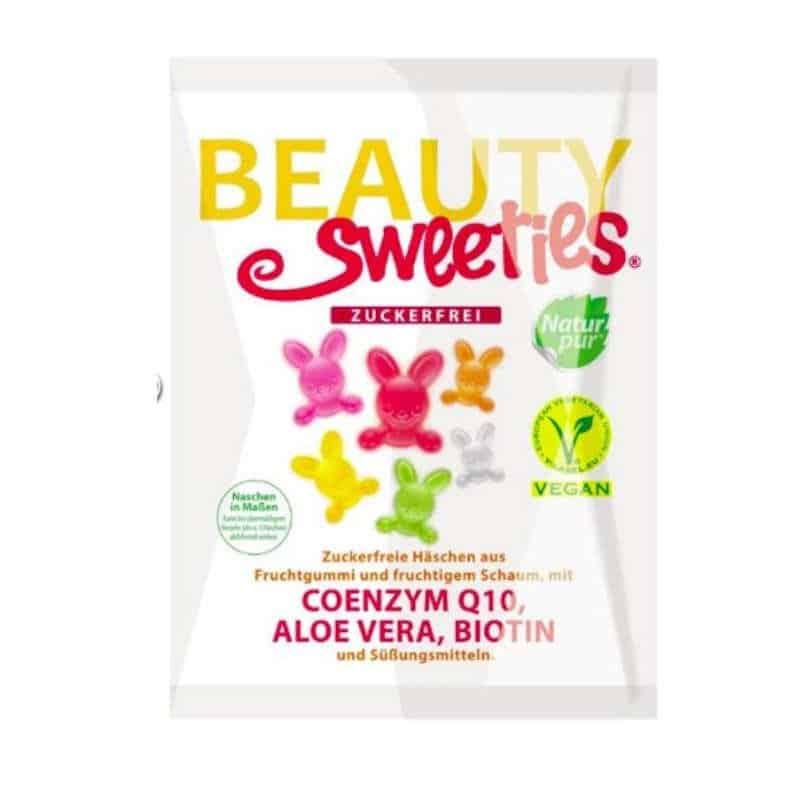 Beauty Sweeties