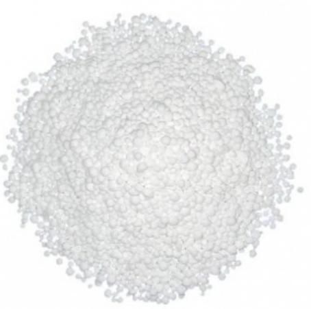 Zuckerfrei Süßen mit Isomalt