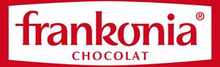 Frankonia zuckerfreie Schokolade aus Deutschland