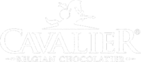 Cavalier zuckerfreie Schokolade